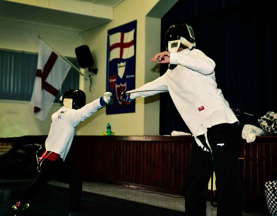 photo-fencing-sport